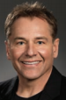 SCI GAMES NAMES COTTLE CEO