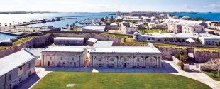 Council of American Maritime Museums